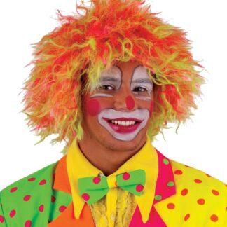 Kleding/clown
